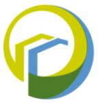 agentur-fur-nachhaltiges-bauen-gmbh