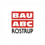 bau-abc-rostrop