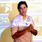 charlas-talleres-y-ponencias-dealto-impacto_ted