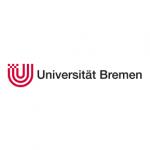 university-of-bremen