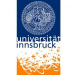 university-of-innsbruck