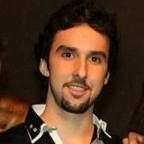 Andy Tarraco