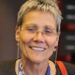 Prof. Trudie Roberts