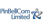 PinBellCom_logo_