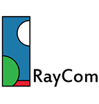 RayCom-Logo-