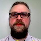 renzel-avatar